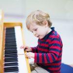 eight-merit-learning-piano